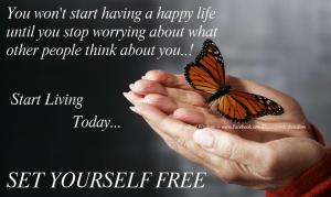 13-1-Set yourself free_life