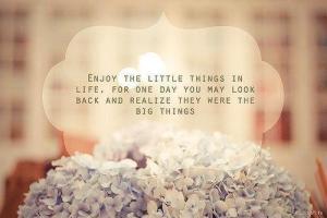 13-4-Little things matter