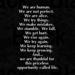 13-5-We are human