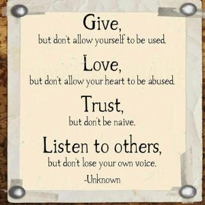 13-8-Give_Love_Trust_Listen but