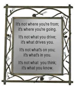 13-11-It is not...