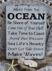 13-15-Advice from the ocean