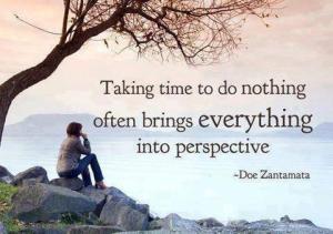 13-18-Take time to do nothing