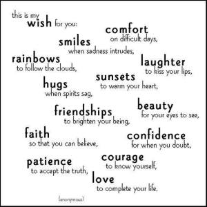 13-32-My wish for the New Year 2014