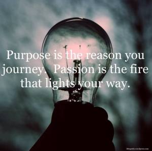WP-3--Purpose is the reason...