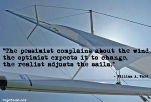 WP14=4-Are you a Pessimist, Optimist or Realist