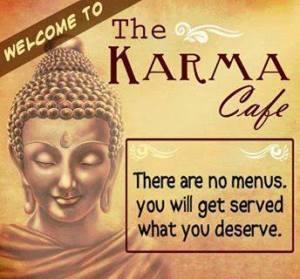13-2 August 14 -Karma Cafe