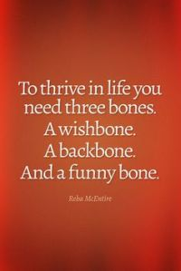 18-27 Sept 14-The 3 bones that hold up life