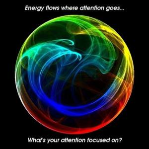 6- 15 Mar 15- Energy flows where attention goes