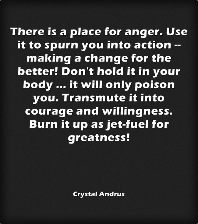 22-6aug15-channelise-your-anger.jpg