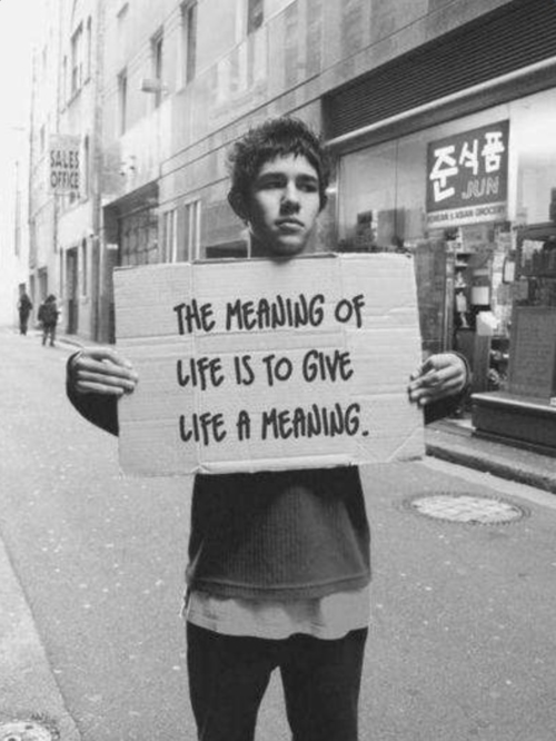 30-the-meaning-of-life
