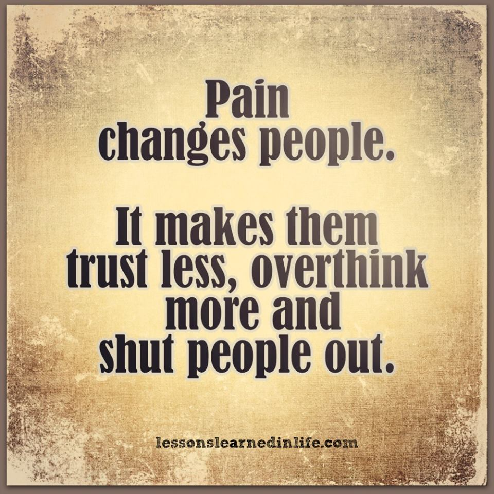 35-pain-changes-people