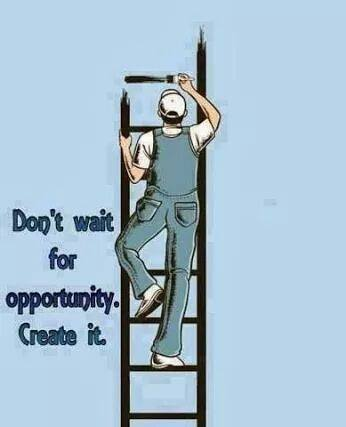 39-create-opportunity