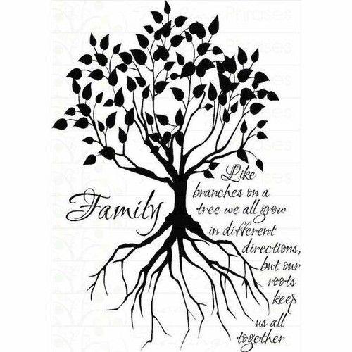 40-family-tree