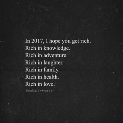 04-get-rich