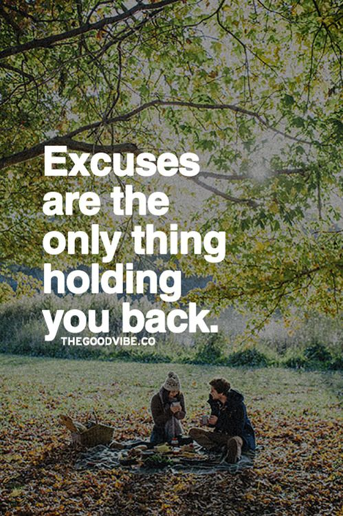 6-6-feb-17-what-is-your-excuse