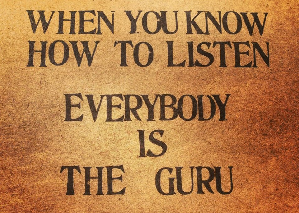 7-12-feb-17-listen-to-the-guru
