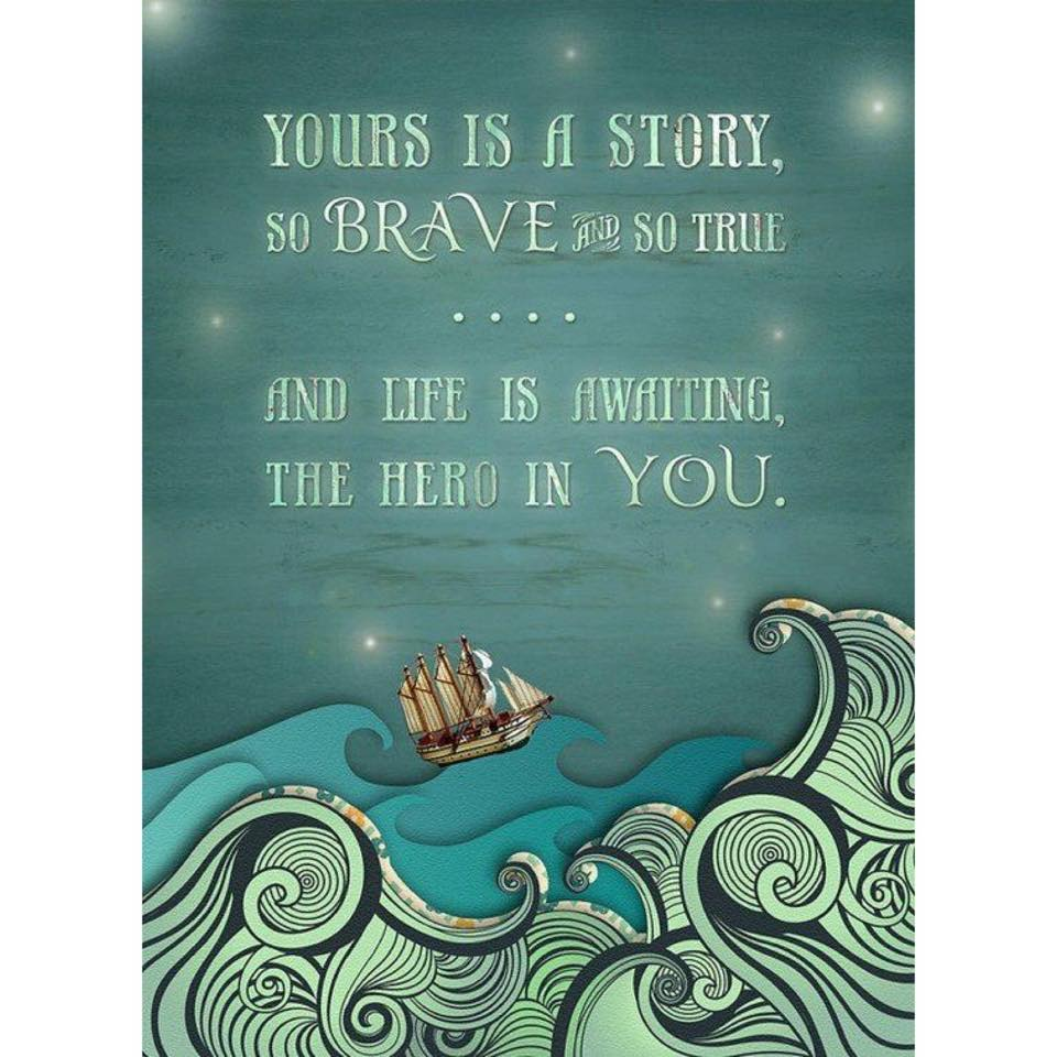 9-28-feb-17-who-is-the-hero-of-your-story