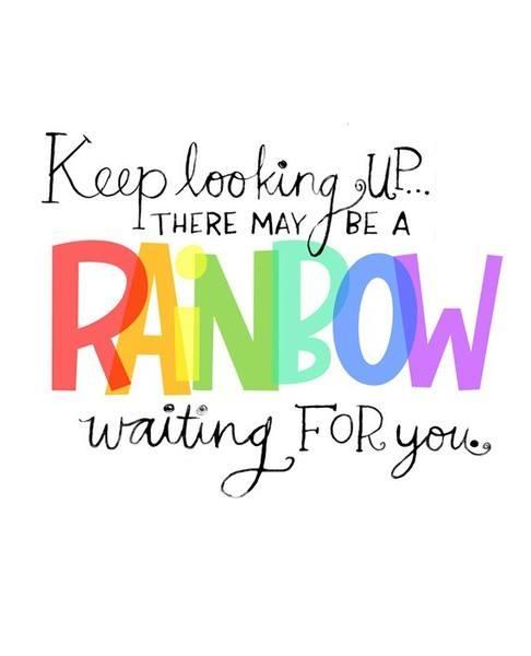 24- 8 Jul 17- Create your own rainbow