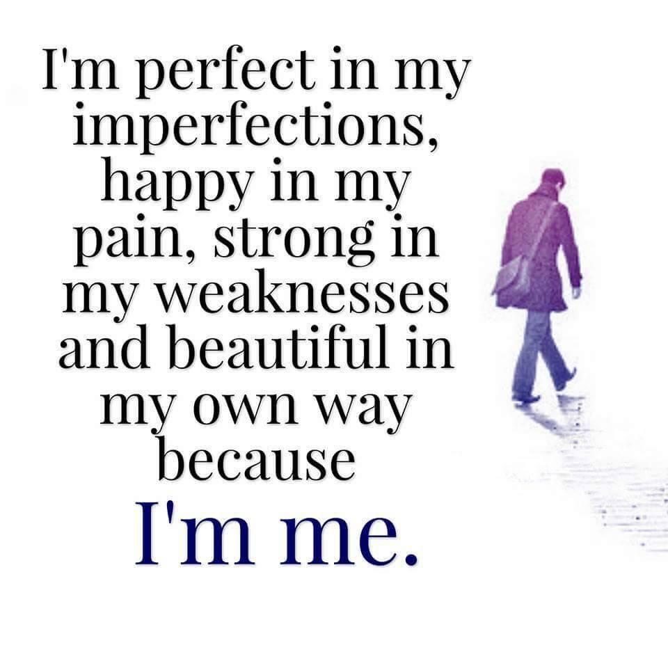 25-14 JuI 17-I am me1