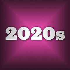 Making the most of the2020's